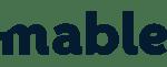 mable-logo-google-2